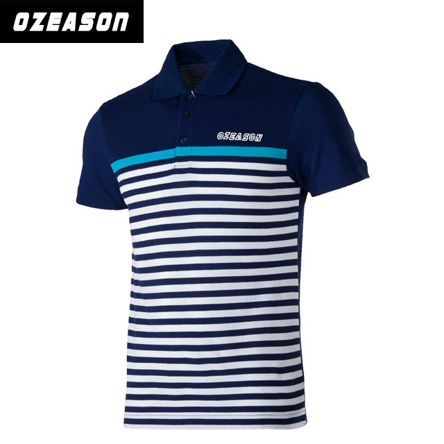 OEM Custom wholesale sublimtaion cute couple shirt new design polo t shirt