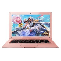 [Factory sales]New arriving14inch Intel Celeron J1900 Quad-Cord with win10 system,4GB RAM ,64GB SSD ,5 colors optional laptop