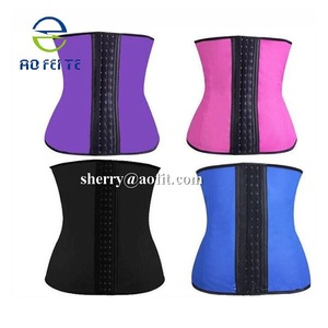 d697c5eba6b89 China Leather Corset Xxxl