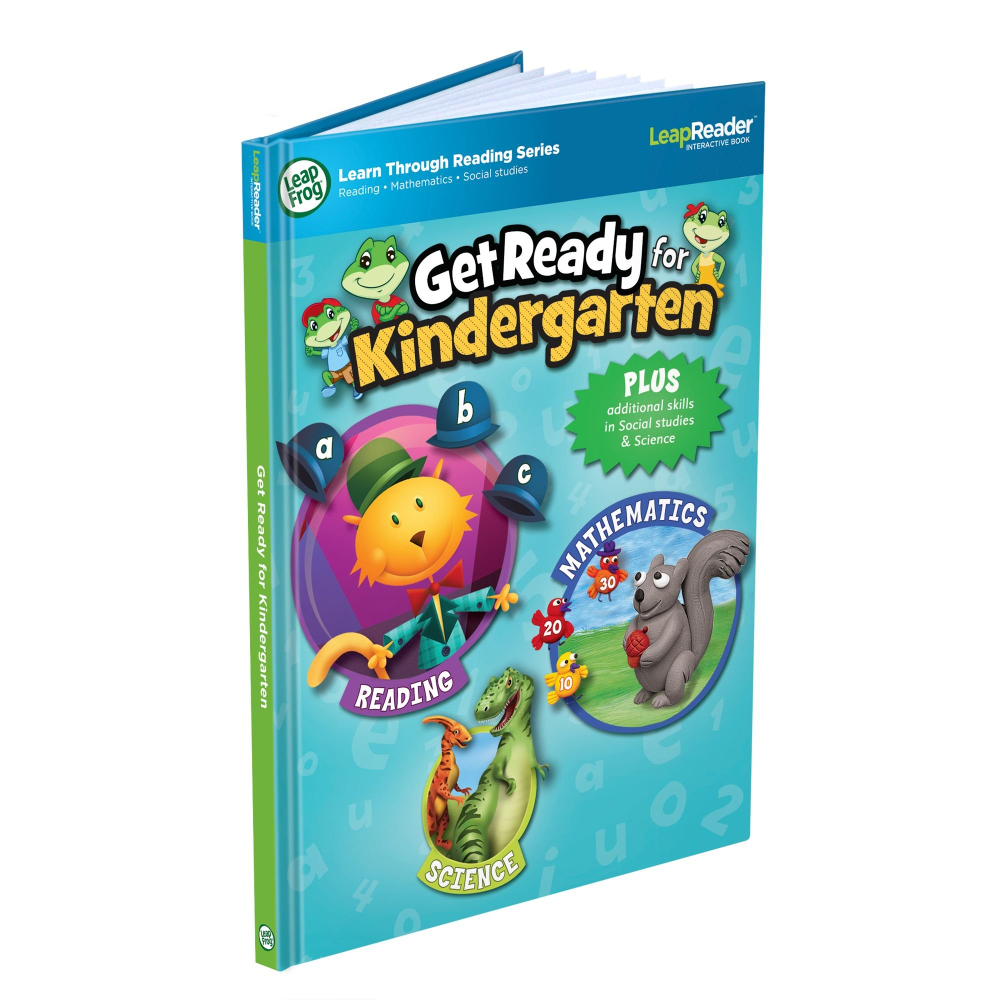 Cheap Shape Book For Kindergarten, find Shape Book For Kindergarten ...