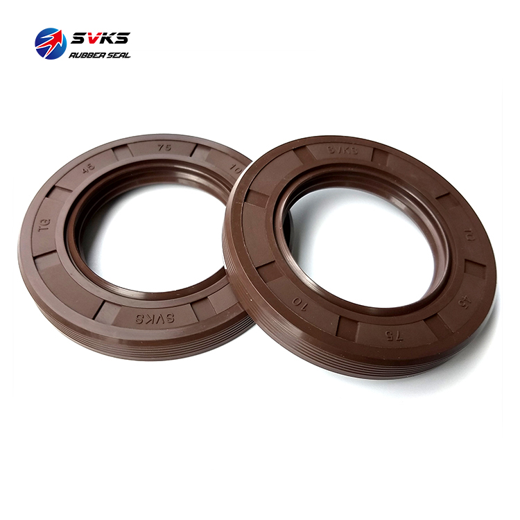 45 75 10 Rubber Tc Oil Seals For Shafts - Buy Tc Oil Seal,Rubber Oil  Seals,Tc Oil Seals For Shafts Product on Alibaba com