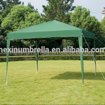 sports shoes f918c 37b0f Metal Pop Up Tent / Folding Canopy Shelter,Easy Up Tent,Custom Logo Printed  Canopy Tent - Buy Metal Pop Up Tent,Cheap Custom Printed Canopy Tent,Easy  ...