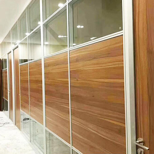 Merveilleux Wood Partition, Wood Partition Suppliers And Manufacturers At Alibaba.com