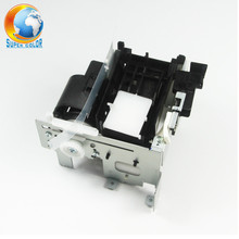 Hot sales Waterbased pump for Epson 7880 Pump and Caping Assembly