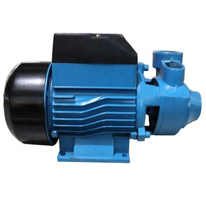qb60 0.55 hp water pump specifications peripheral pump price