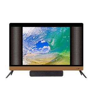 lg 50lb5610 50lb5610 dc led tv service manual