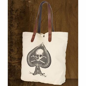 db8e508ac1d9b Blank Original Canvas Tote Bag Genuine Leather Handles - Buy Canvas ...