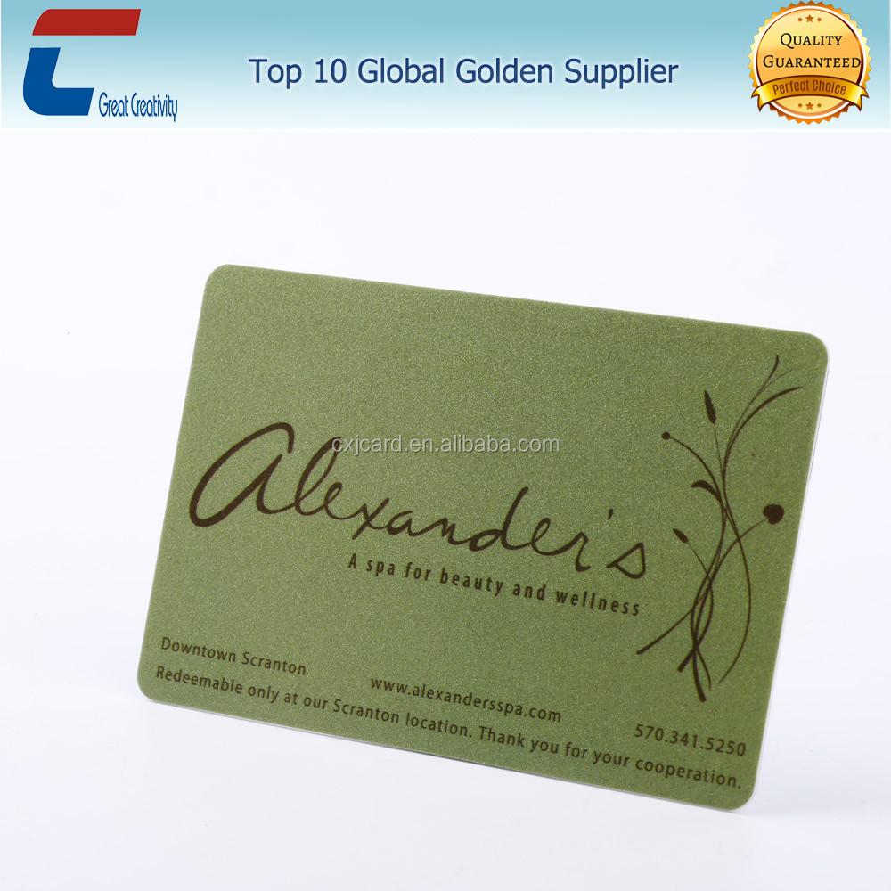 Blank Membership Cards cisco test engineer cover letter – Blank Membership Cards