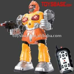 Fighting Robot Toy Robot Wars Toys Buy Fighting Robot Toy Kid