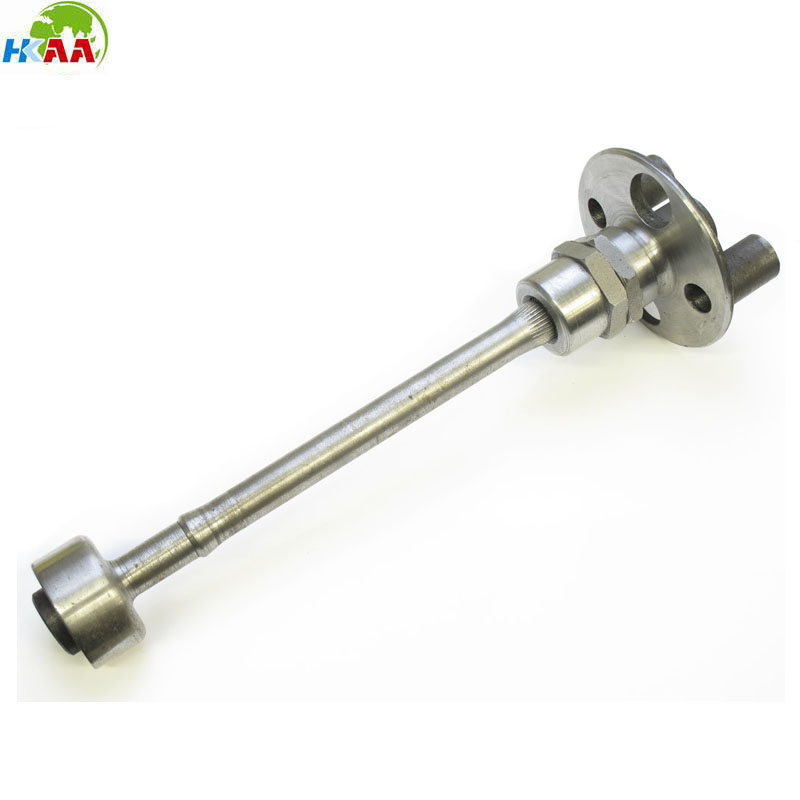High performance custom steel cardan <strong>pto</strong> <strong>drive</strong> <strong>shaft</strong> from china manufacturer