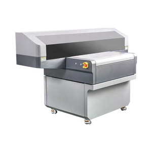 Factory price A1 size UV eva printer for slipper