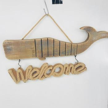 40 New Arrival Home Decor Factory Wholesale Wood Sign Buy Beauteous Wholesale Home Decor Signs