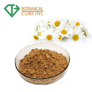 Pure Natural Chamomile Extract/Chamomile Flower Extract Apigenin Supplement
