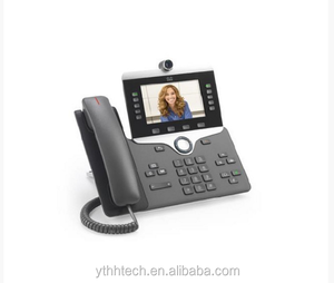 China ip phone 4 wholesale 🇨🇳 - Alibaba
