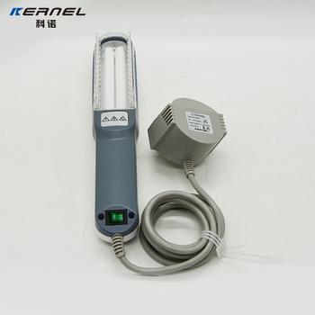 311 Nm Uv Phototherapie Nb Lampe Uvb Pour Le Psoriasis Maison