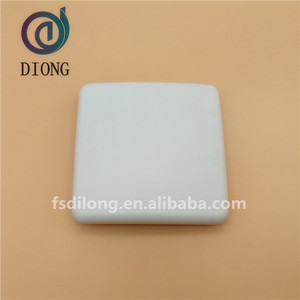High Gain wifi antenna 5 8GHz outdoor panel directional Antenna for WALN  wifi patch antenna