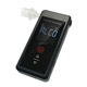 New design breathalyzer fuel cell interlock BAIIDs breath alcohol tester