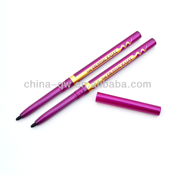 Menow P13022 makeup twisted pencil for eyeliner and eyeshadow