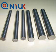316 321 309 Grade Stainless Steel Round Bar different sizes