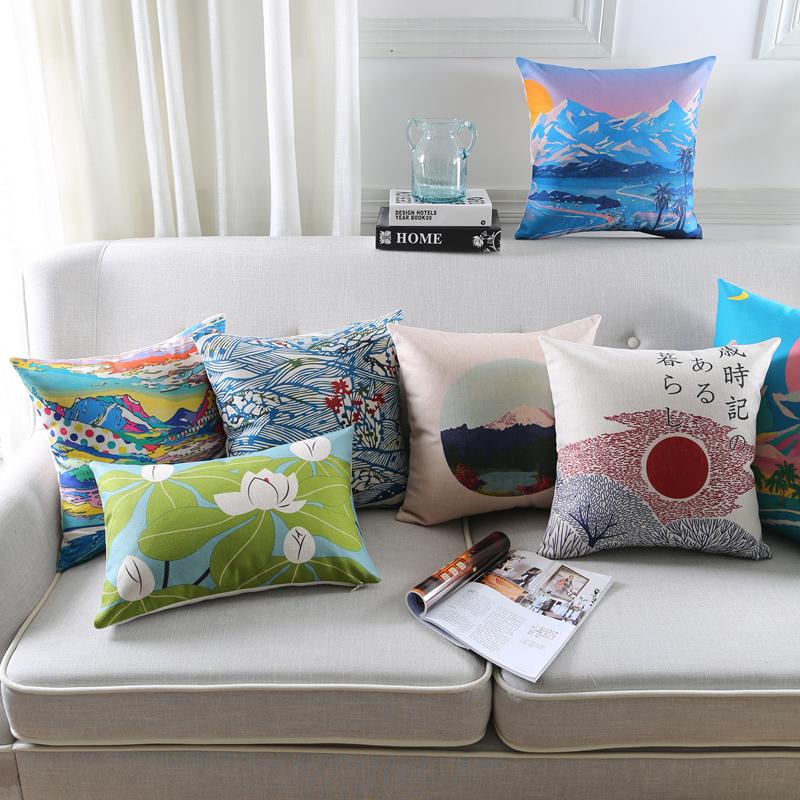 palmiers coloration promotion achetez des palmiers coloration promotionnels sur. Black Bedroom Furniture Sets. Home Design Ideas