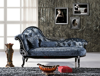 Hatil furniture bangladesh sleeper sofa neoclassical for Baroque chaise lounge sofa