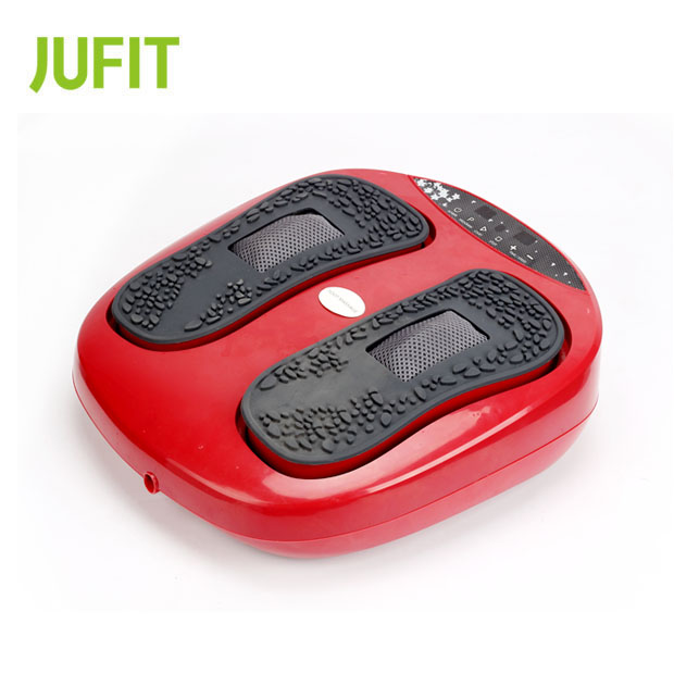 220v Foot Massager, 220v Foot Massager Suppliers And Manufacturers At  Alibaba.com