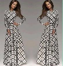 bdc004f48b 2019 Wholesale M 4XL Casual Plus Size Rompers Womens Jumpsuit ...