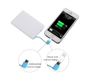 Mobile power supply,intelligent power banks,12000mah power bank 12000mah