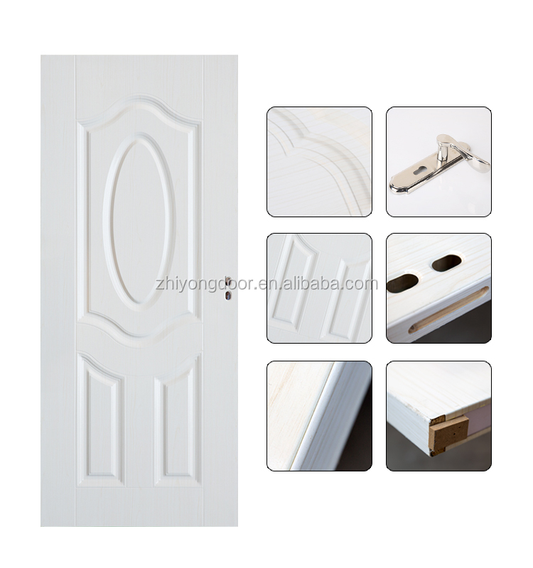 Cheap Steel Door Cheap Steel Door Suppliers and Manufacturers at Alibaba.com