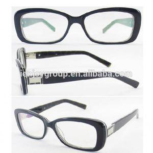 5a1465d9c318 New Men s Eyeglasses Frames