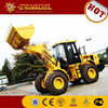 zl-10 wheel loader chenggong 948 mini wheel loader