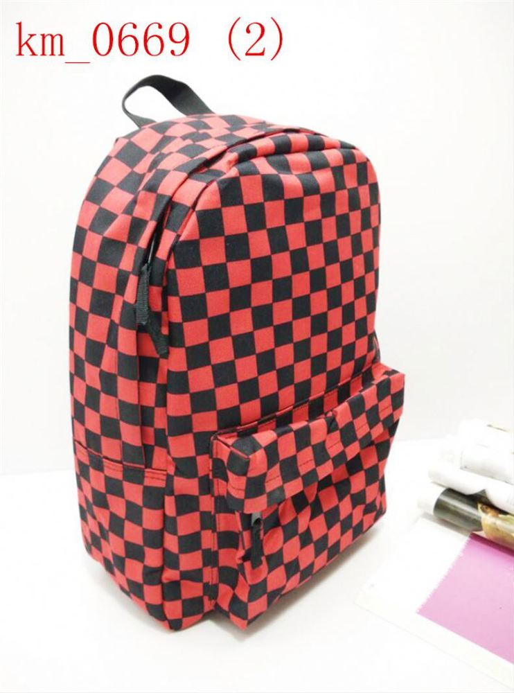 km_0669 private design wholesale china factory direct sale bag with headphone port