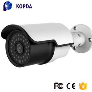 IR-led waterproof infrared 36PCS cctv 3mp p2p ip camera