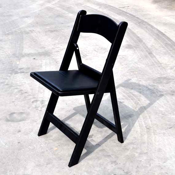 Grossiste chaise de jardin discount acheter les meilleurs - Chaise jardin pliante plastique ...