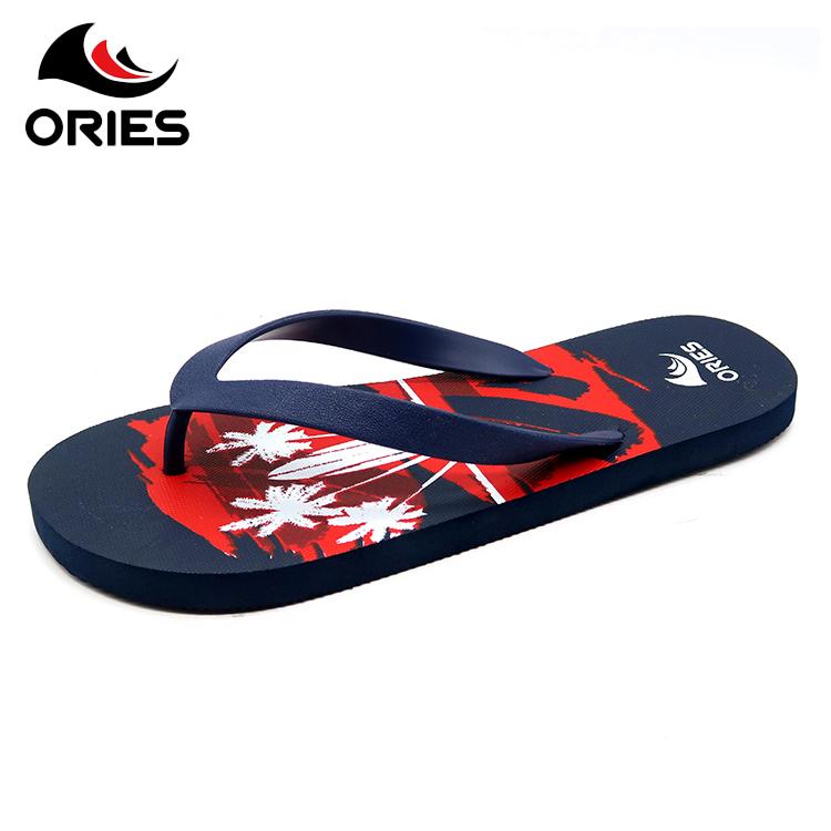 eb42d136588b4 Cari Kualitas tinggi Mens Sandal Jepit Produsen dan Mens Sandal Jepit di  Alibaba.com