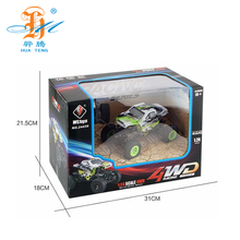 Wltoys 24438 <span class=keywords><strong>rc</strong></span> off-road 1/24 4wd elektro buggy power <span class=keywords><strong>rc</strong></span> klettern <span class=keywords><strong>crawler</strong></span> truck auto für verkauf