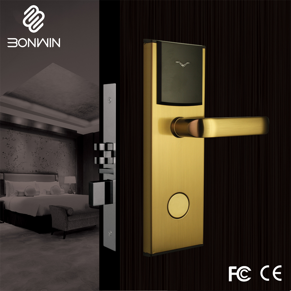handle alloy quality security deadbolt x high door for new triple and cylinders measurements zinc locks