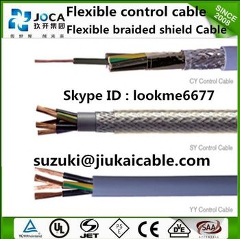 1 5 sq mm electrical 7 strand copper wire price per meter malaysia rh alibaba com electrical wiring price in malaysia electrical wiring price in malaysia