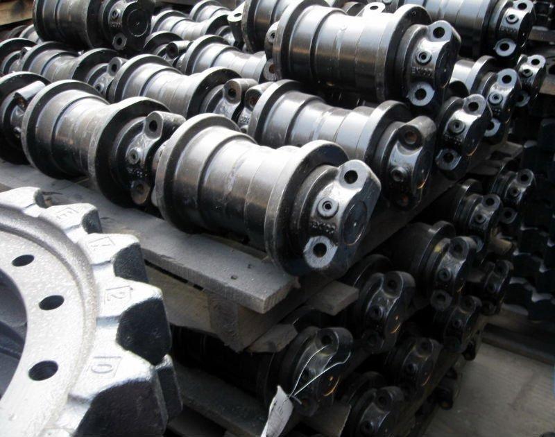 قطع الغيار التعويضية لآلة عمل LiuGong904 ، Liugong906 ، Liugong910 ، Liugong 915 ، Liugong920 ، Liugong922 ، Liugong925 ، Liugong933 ، liugong948.