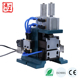 Semi-automatic Wire stripper cutter,Cable Stripping Twisting Machine