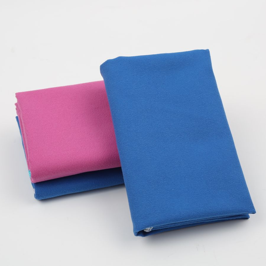 Home Production Polo Factory Price High Quality Wholesale Sport Towels