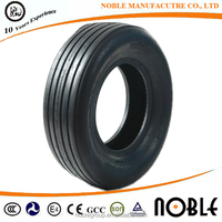 China Agriculture Tyre For Tractors In Stok 11.2-24,11.2-28,12.4 ...