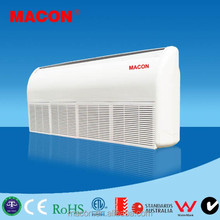 MACON commercial indoor pool dehumidifier MDH170A