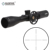MARCOOL Sniper Telescopic Shooting Sights 4.5-18x44 SFL Rifle Accessories Wide Angle Hunting Scopes Riflescope