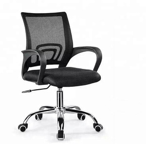 Lift Chair,Mesh office Chair,Swivel Chair Style and Office Chair Specific Use Fashionable Kneeling Chair Office