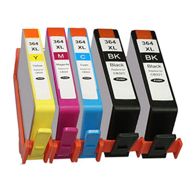 imprimante 7520 promotion achetez des imprimante 7520 promotionnels sur alibaba. Black Bedroom Furniture Sets. Home Design Ideas