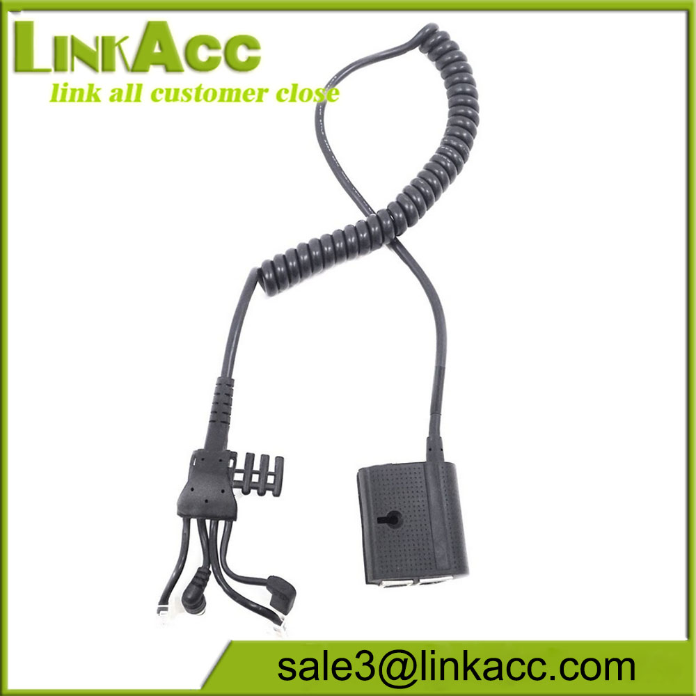 Ingenico Magic Box Cable 296105416 for ICT220 250