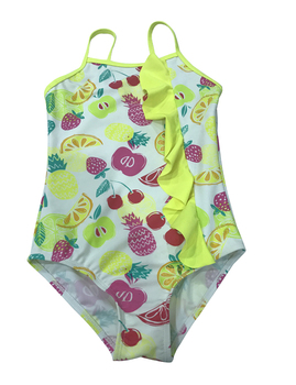 children fashion bikini swimwear sexy baby one piece swimsuit models children swim suits