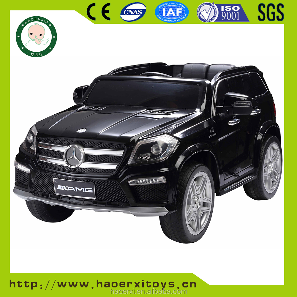 12v ride on cars mercedes benz baby car remote control electric cars for children buy electric. Black Bedroom Furniture Sets. Home Design Ideas