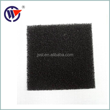 activated carbon filter mesh